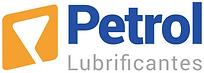 Petrol Lubrificantes - RFP Comunicação e Marketing