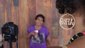 Primeiro Festival de Cinema das Periferias percorre bairros de Belém e ilha do Combu.
