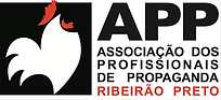APP Ribeirão Preto - RFP Comunicação e Marketing