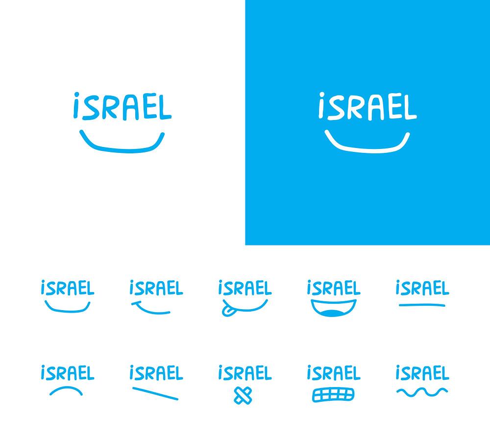 Querido Israel
