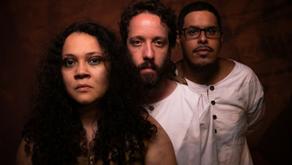 Projeto musical Manto navega pela musicalidade amazônica contemporânea