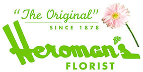 heromans-logo_6.jpg