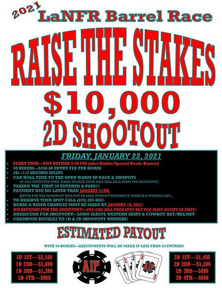 2021 LaNFR Shootout Flyer.jpg