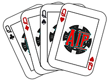 AIP New Deck.png