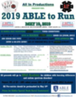 2019 ABLE Flyer V2.jpg