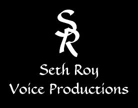 SR Voice Productions.jpg