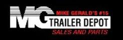 MG Trailer Depot.jpg