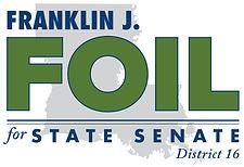 Foil-Logo.jpg