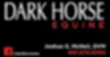 Dark Horse - Josh FB.png