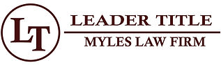 Myles Law Leader Title.jpg