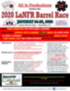 2020 LaNFR Flyer V6.jpg