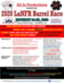 2020 LaNFR Flyer V4.jpg