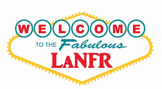 Welcome to the LaNFR Logo.jpeg