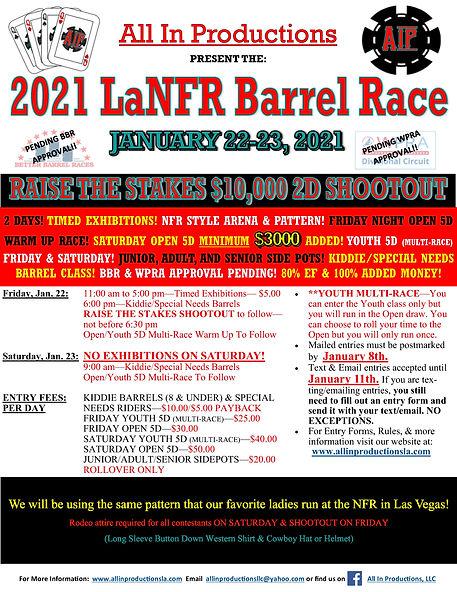 2021 LaNFR Flyer.jpg