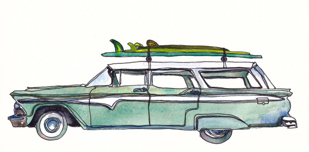 surfcar1.jpg