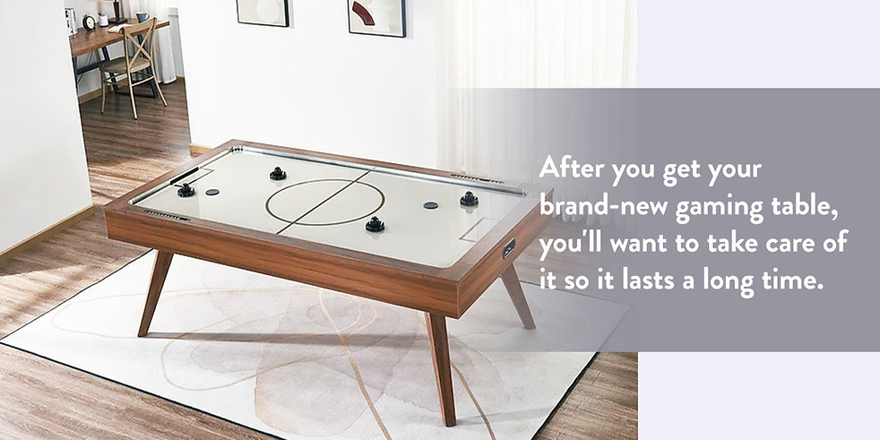 03-brand-new-gaming-table.jpg