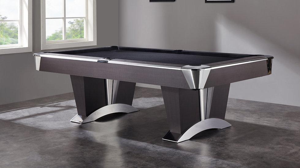 Genesis Pool Table