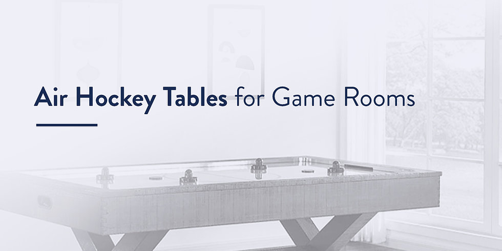 01-Air-Hockey-Tables-for-Game-Rooms.jpg