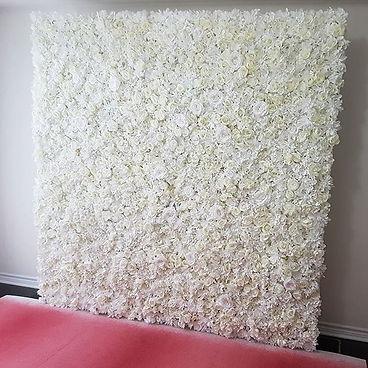 8'x8' white & ivory flower wall.jpg