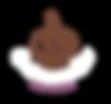 Logo-caramello-fundo-transparente1.png