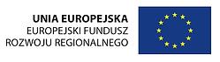 EFRR.png
