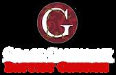 GCBC 2020 New Logo 2.png