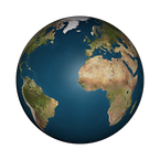 purepng.com-earthearthplanetglobethird-planet-from-the-sun-1411526987774l0ioj.png