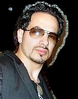 Antonio-Santana-obituary_edited.png