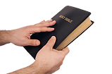 bible-reading.png