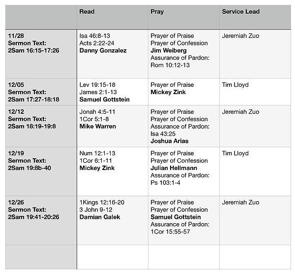Oct-Dec Service Schedule-2.jpg