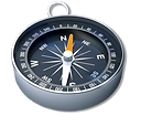 compass-consulting-company-for-tourism-marketing-training-24.png
