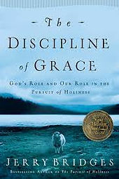 The Discipline of Grace.jfif