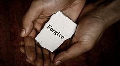 forgive-someone-702x336_edited.jpg