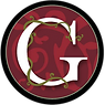 GCBC 2020 New Logo3.png