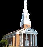 vEQ7zS-church-free-download-transparent.png