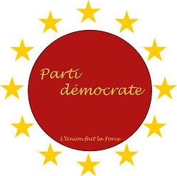 partidémocrate.jpg