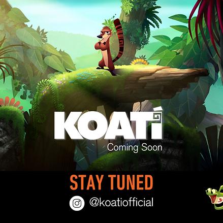 Koati Coming Soon - WhatsApp.png