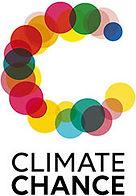 climate-chance_logo.jpg