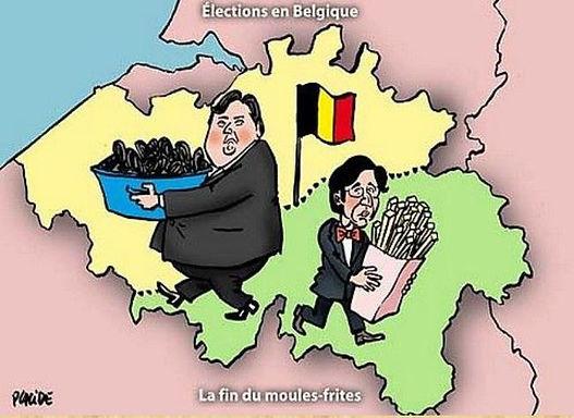 humour électoral.JPG