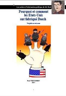 Pourquoi et comment les américains ont fabriqué Daech.JPG