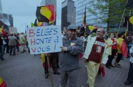 Belgique honte à vous.JPG