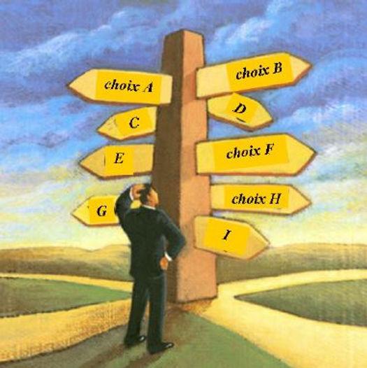 Question de choix.JPG