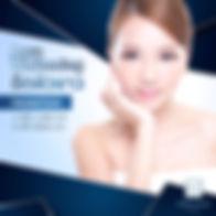 MedVisa - Skin 2 - Aura Whitening.jpg