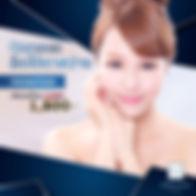 MedVisa - Skin 2 - Curenex.jpg