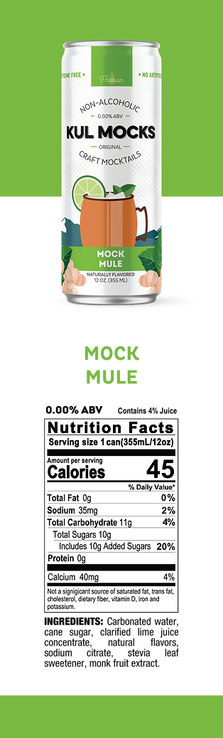 Nutrition2-MM.png