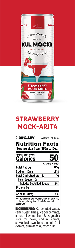 Nutrition-SM.png
