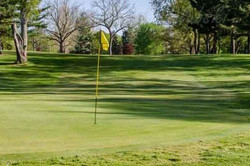 Bowlers_Country_Club-photo