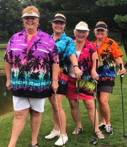 ladies golf_edited