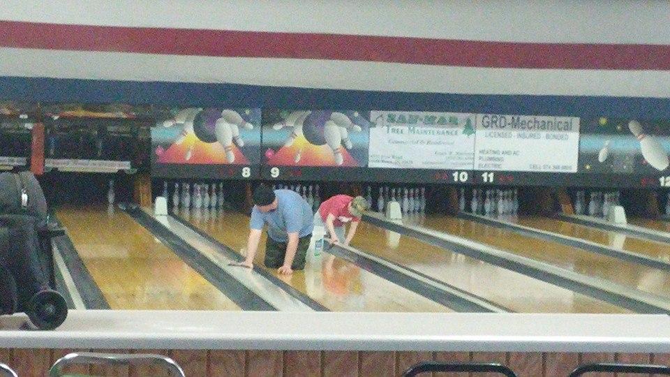 bowlingcrew