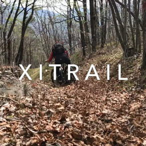 XITRAIL in Trentino